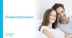 veneers or teeth whitening